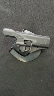 Funda Holster Para Glock 17