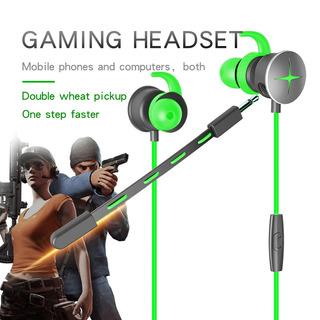 Headset Gaming Mobile Celular E Pc - Aproveite Frete Grátis