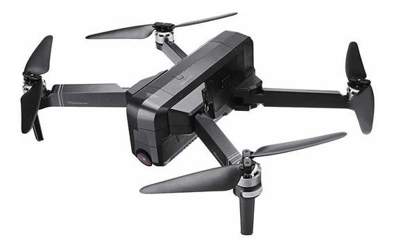Drone Sjrc F11 Pro Camera 2k Wifi 5ghz Fpv Gps Motor Brushless 25min Voo Profissional