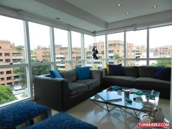 Apartamentos En Venta Mls #19-15040 ! Inmueble A Tu Medida !