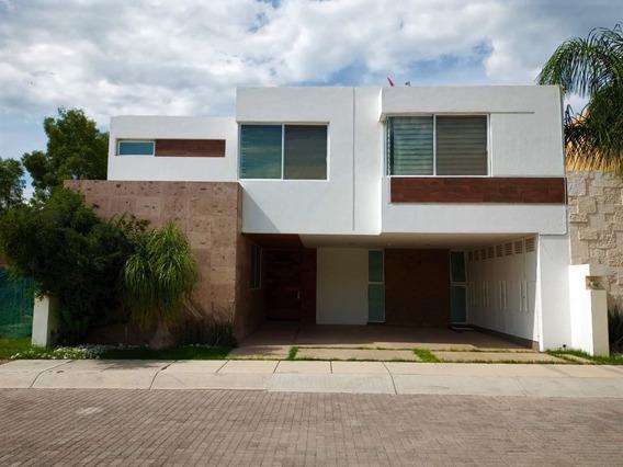 Casa En Venta, Real Del Molino, Calle: Arroyo Del Molino #301 Int 31