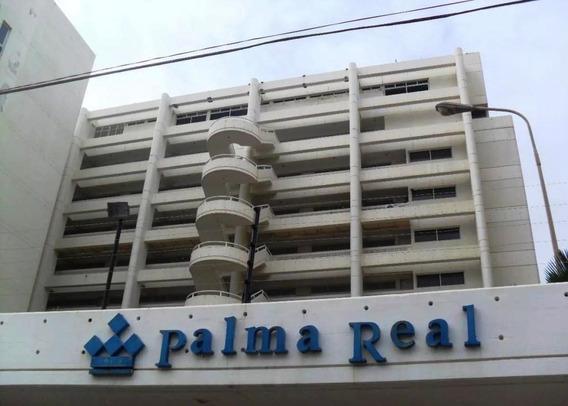 Apartamento En Venta Caribe Mls #21-736