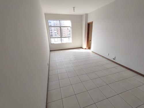Sala Com 1 Quartos Para Comprar No Sagrada Família Em Belo Horizonte/mg - 3071
