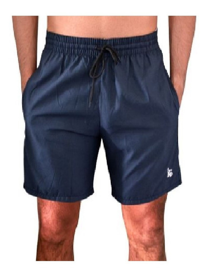 Kit 10 Bermuda Masculina Calção Short Tactel Academia Sports