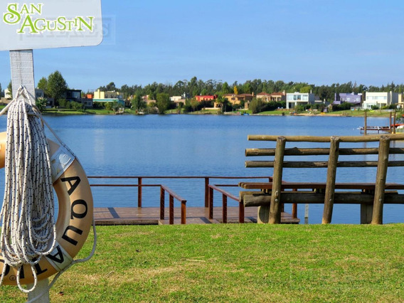 Private Neighborhood - San Agustin