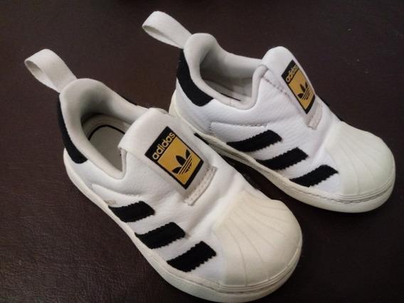 Zapatillas adidas Originales Niño