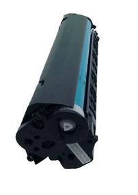 Kit 28 Peças Compatível Com Hp Q2612a 2612a 12a Vazio