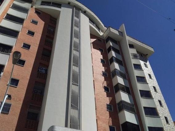 Dlc Apartamento Venta Urb.los Chaguaramos Cod;20-719