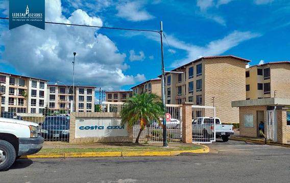 Apartamento El Guamo