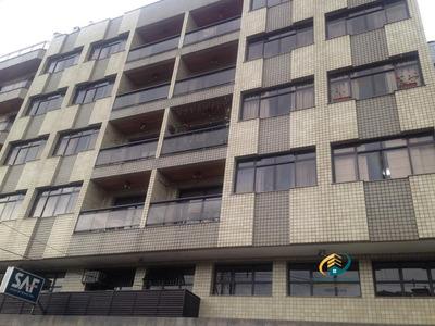 Apartamento A Venda No Bairro Centro Em Nova Friburgo - Rj. - Av-180-1