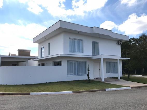 Casa Clean Em Condominio - 1070