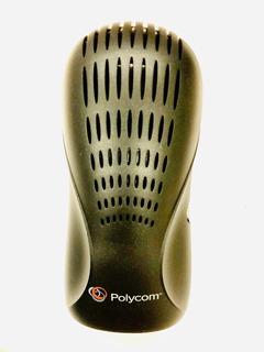 Fonte Para Audioconferência Soundstation 2 110v Polycom