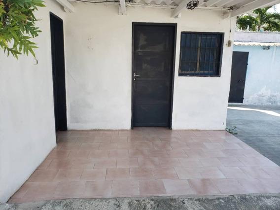 Casa El Playon 04243366292