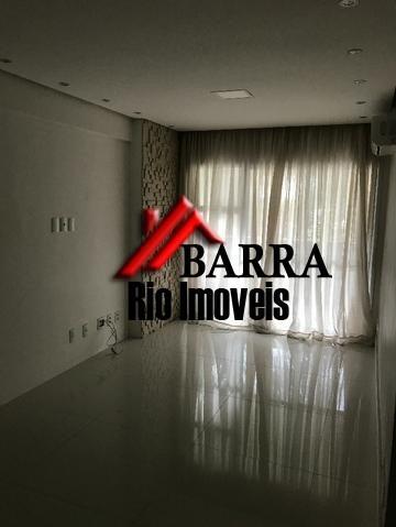 Apartamento A Venda 2 Quartos Cidade Jardim - Ap00226 - 34453691