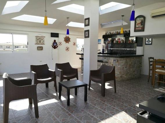 Villa Cerrada Venta Isla Dorada Maracaibo Api 33092 Mp