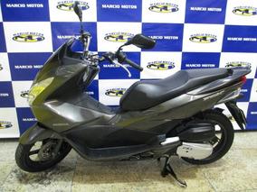 Honda Pcx 150 16/16