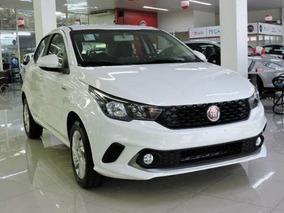 Fiat Argo Drive 1.3 Anticipo 42 Mil Con O Sin Veraz
