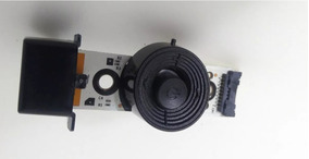 Sensor Joystick Tv Samsung Un40f6400 Un40f4200