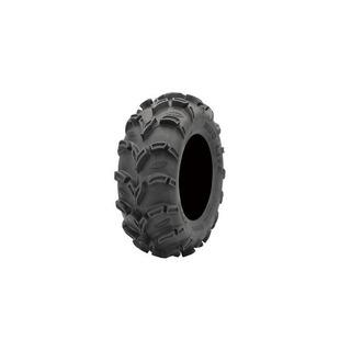 Itp Mud Lite Xl Neumático 28x12-14 Para Can-am Maverick Max