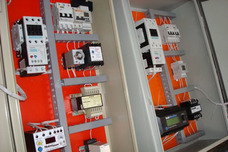 Electricista Matriculado Zona Sur (011) 31976333