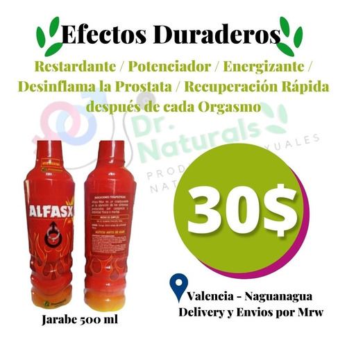 Imagen 1 de 4 de Bebida Energizante Mero Macho  Aproveche Original Únicos
