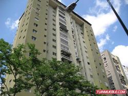 Apartamentos En Venta 16-12466