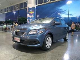Chevrolet Prisma 1.4 Lt Aut. Entrada 11 Mil +48x 991,00