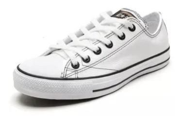 Tenis Converse - All Star - Unissex - Envio Imediato