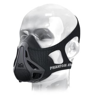 Phantom Atletics Máscara De Entrenamiento De Entrenamient