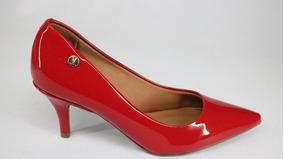 b2384164e Sapato Scarpin Naturezza Menina - Sapatos com o Melhores Preços no ...