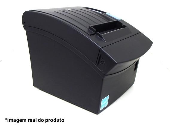 Impressora Termina Não Fiscal Bixolon Srp-350iii 250mm/s