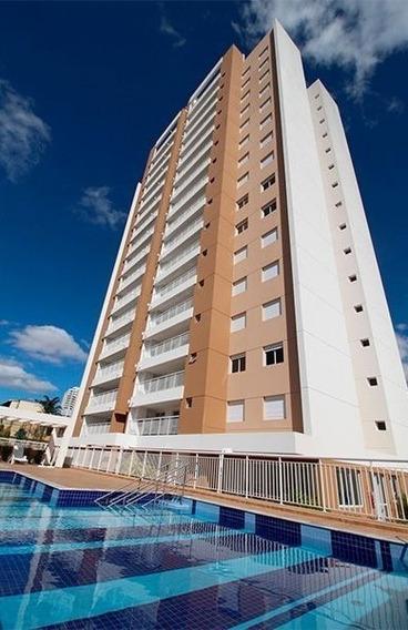 Cobertura Residencial Para Venda, Vila Carrão, São Paulo - Co5323. - Co5323-inc
