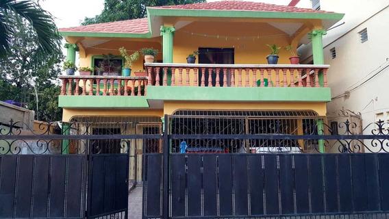 Casa En Gurabo Santiago