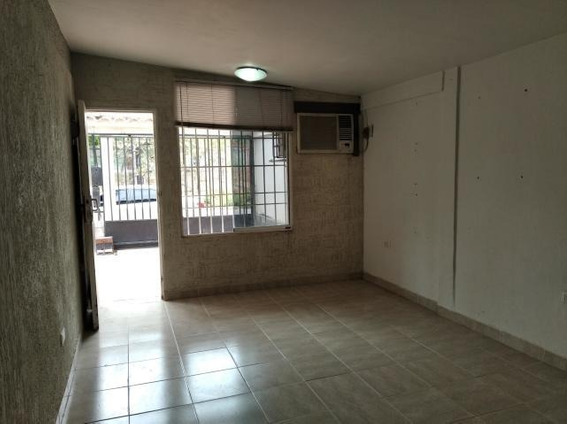 Local Comercial En Alquiler 20-17945 Carlina Montes