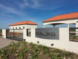 Emprendimiento Magallanes Pueblos Del Plata