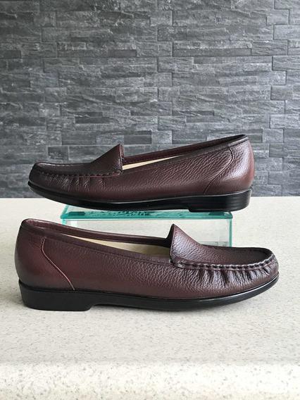 Zapatos Sas Para Dama Originales