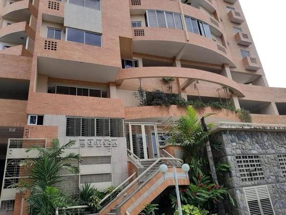 Ma- Apartamento En Venta - Mls #20-1430/ 04144118853