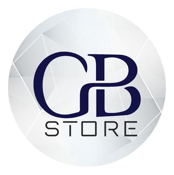 Gb Store Apple Rafael