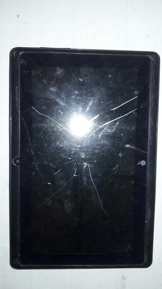 Tablet Genesis Gt-7204 Skmatek Para Conserto Ou Peças