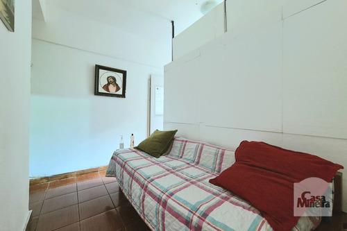 Imagem 1 de 15 de Apartamento À Venda No Centro - Código 279387 - 279387