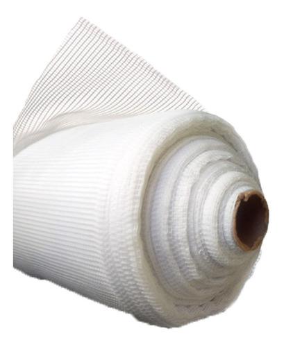 Paquete 25 M2 Cuadrimalla Para Impermealizar