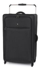 It Luggage Maleta 19 World´s Lightest Wide 22-1752-04-19