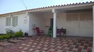 Casas En Venta Cabudare Lara Rahco