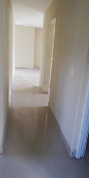 Alquiler Casa Nueva, 3 Hab Y 3 Baños