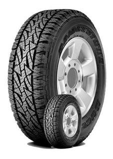Combo 2 Neumáticos 265/70 R15 Dueler At Revo 2 Bridgestone