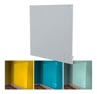 Panel Calefactor Electrico Nuevo Modelo Estufa Bajo Consumo