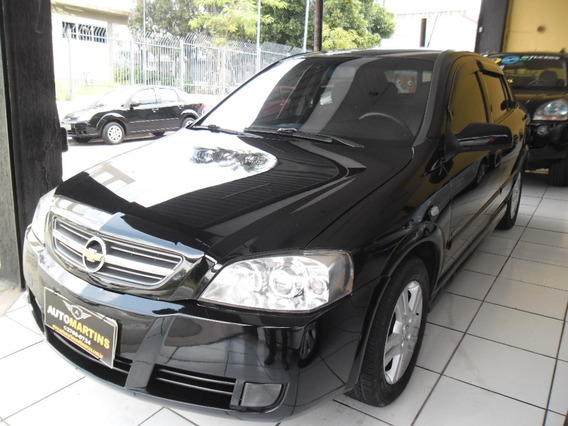 Astra Advantage 2.0 Flex 04 Pts 2008