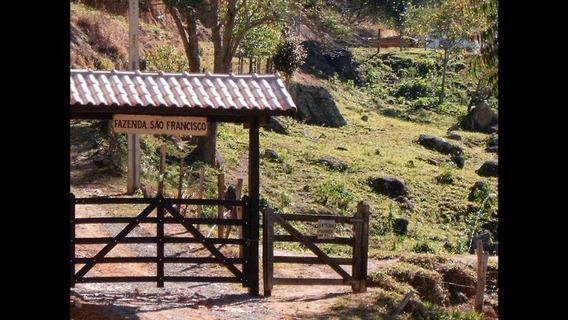 Fazenda Com 2 Dormitórios À Venda, 1887600 M² Por R$ 1.200.000 - Fa0006