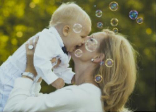 Negócio Para Mamães Dona De Casa