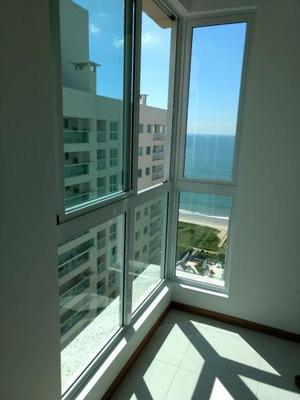 Apartamento Em Itacolomi, Balneário Piçarras/sc De 93m² 3 Quartos À Venda Por R$ 800.000,00 - Ap99983